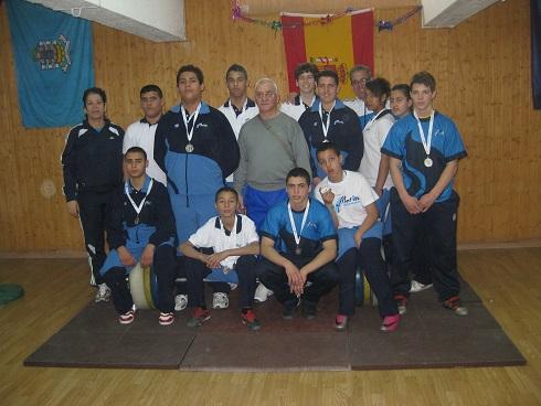 camp.aut.tecnica 2011