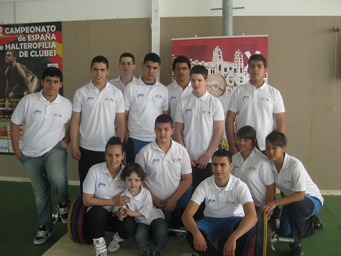 equipo 2011 (2)