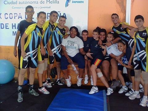 equipo ,junio , 2013 (1)